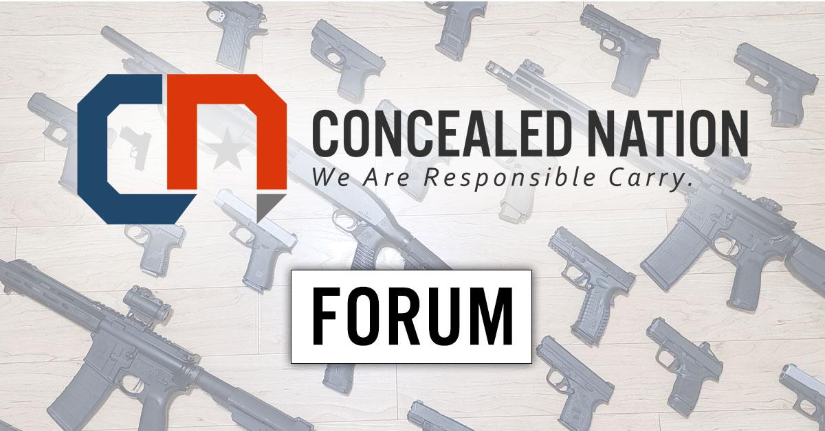 cn-forum.jpg