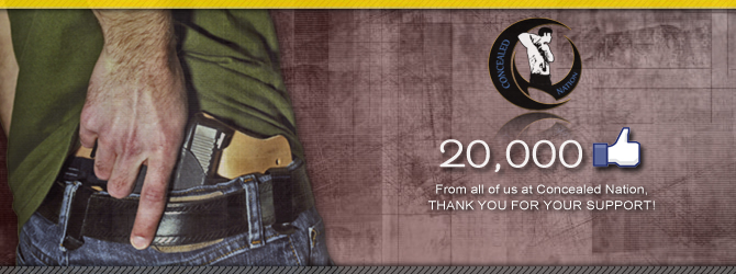 Concealed nation blog large post thumbs 20000 thank you
