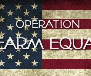 Concealed nation blog large post thumbs operation firearm equality 300x250