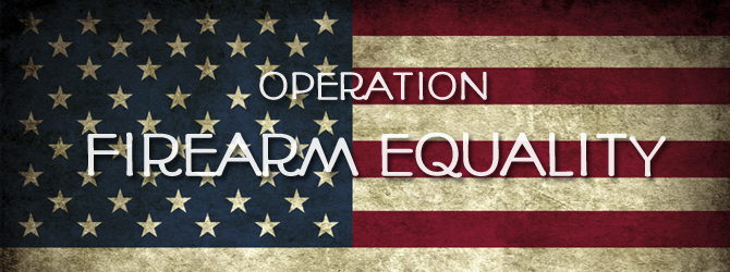 Concealed nation blog large post thumbs operation firearm equality