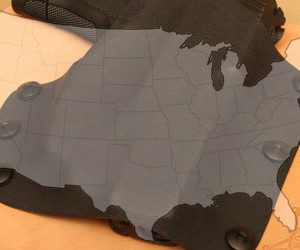 Template us map clevelands holster 300x250