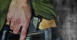 Building the Complete Package: Skills for the Modern Armed Citizen