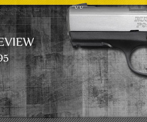 Template review ruger p95 300x250