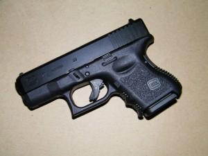 Glock27