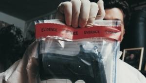 evidence_616