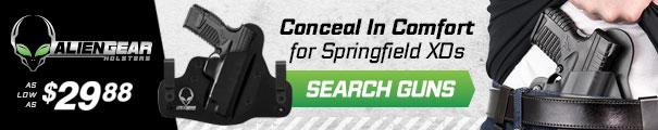 springfield-ad