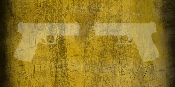 Cn 1 no logo