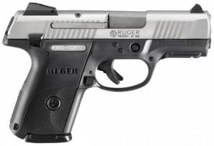 Ruger_SR9c_Pistol