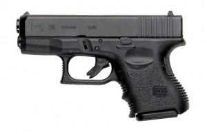 glock_26_gen_3_left