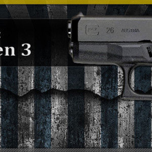 template-glock-26-review-for-concealed-carry