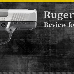template-ruger-sr9c-review-for-concealed-carry