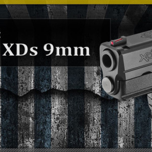 template-springfield-xds-9mm-review-for-concealed-carry