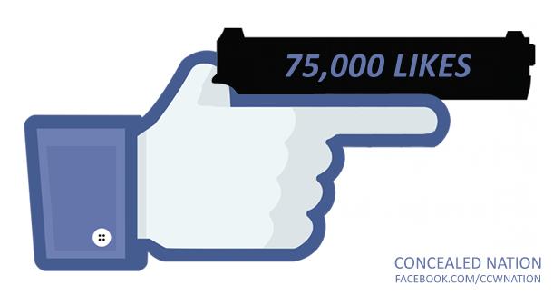75000-likes