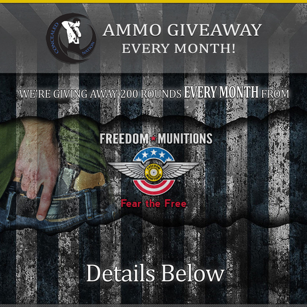freedom-munitions-giveaway-web-site-flyer