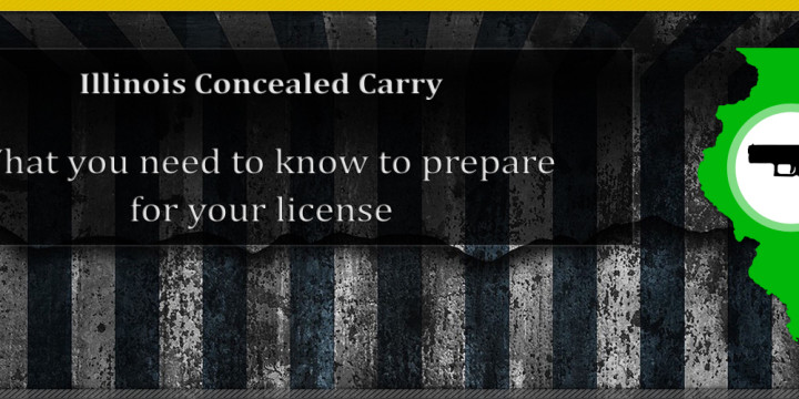 Template illinois concealed carry what you need to know