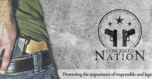 Concealed Nation Magazine – Help Us Make It Happen!
