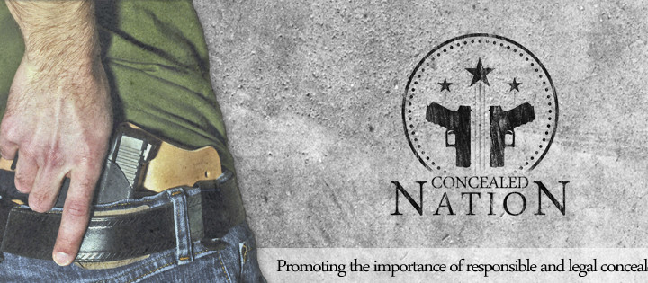Concealed nation cover 720x315