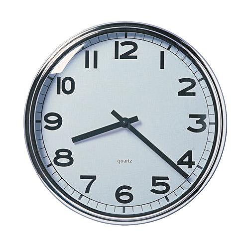 pugg-wall-clock__13080_PE040801_S4