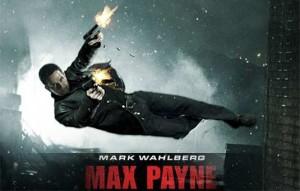 maxpayne_movie