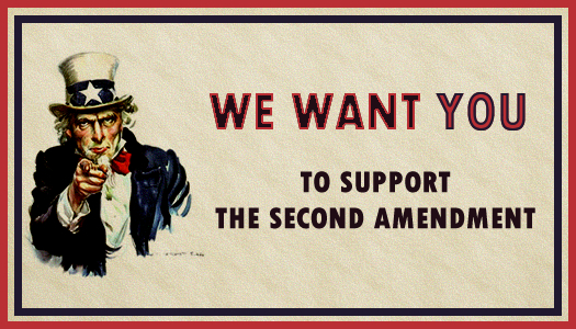 we-want-you-to-support-the-second-amendment_01