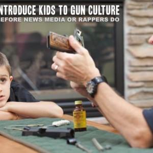 Kidsguns