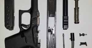 How Often Should You Clean Your Concealed Carry Firearm?