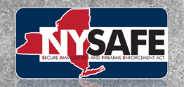NY SAFE Act 7 round magazine limit thrown out, rest of SAFE Act upheld