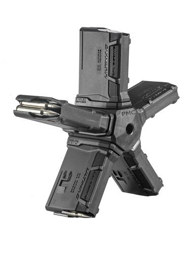 PMC-Kit-2