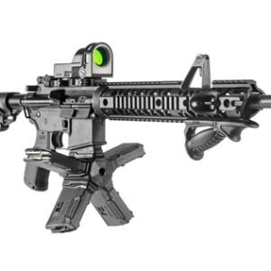 PMC Kit 5