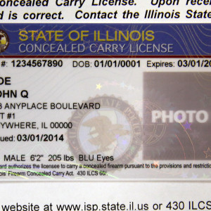 Chi illinois concealed carry license 20140228