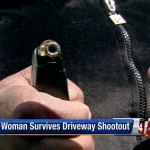 Detroit grandmother saved by her concealed carry permit