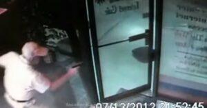VIDEO: Firearm self-defense compilation video
