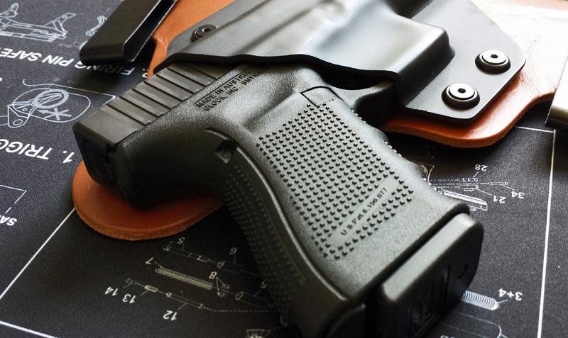 glock-23-gen-4-grip-texture