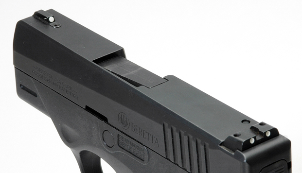 beretta-nano-sights-factory
