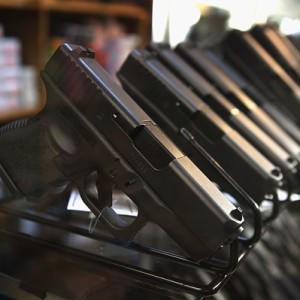 Glock 300x300