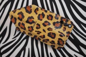 iwb leopard