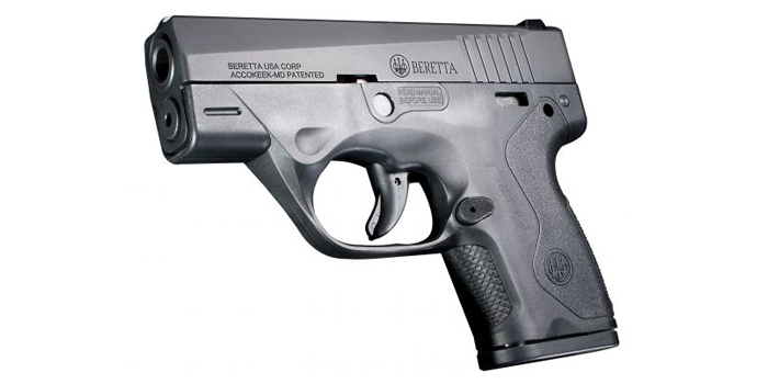 The 10 Best Concealed Carry Guns – Page 3 – Concealed Nation