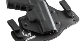 alien-gear-holsters-cloak-tuck-2-new_1