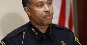 Detroit Police Chief Credits Armed Citizens For Lower Crime Rates