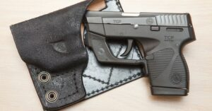 5 Rules To Follow If You Pocket Carry