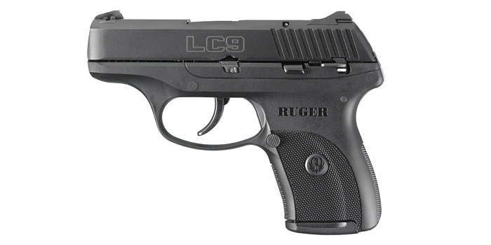 ruger-lc9