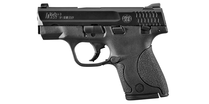 smith-and-wesson-m-and-p-shield