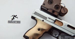 [VIDEO] LOL Of The Day: The Ultimate Hi-Point With A Price Tag Of $4,300