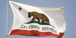california-state-flag