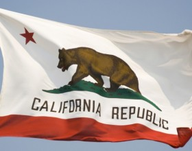 California Court Rules That 10 Day Waiting Period On Purchased Firearms Is Unconstitutional