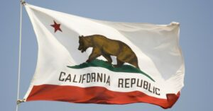Possible End of Restrictions For Concealed Carriers In California