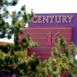 Century 16