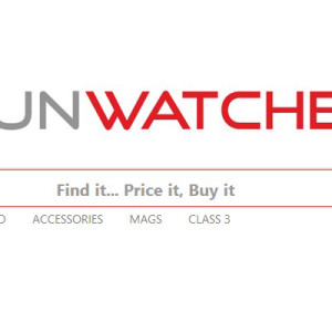 gun-watcher-dot-com