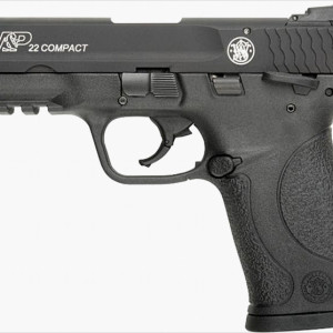 Mp22 compact