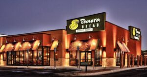 [BREAKING] Panera Bread Asks Customers To Leave Guns At Home